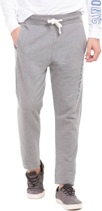 56fcbdccd Aeropostale Men Track Pants - Buy 053 Aeropostale Men Track Pants Online at  Best Prices in India