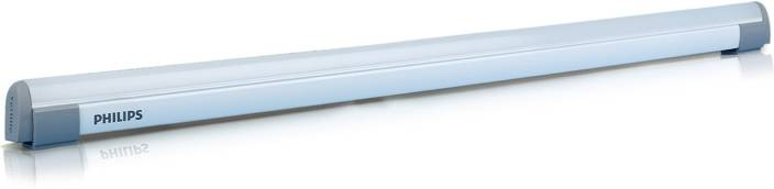 Philips Astra Line 20 W 4 Ft Straight Linear Led Tube