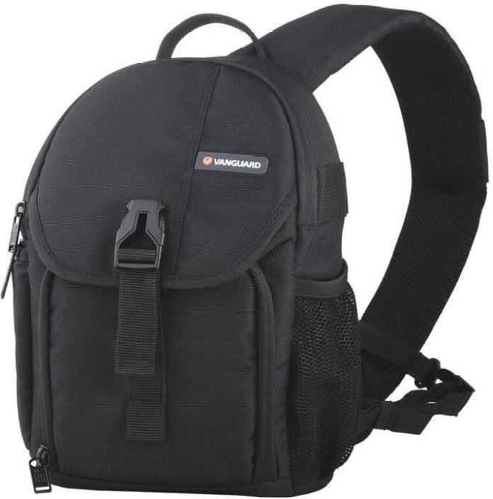 Vanguard Ziin 39 Camera Bag