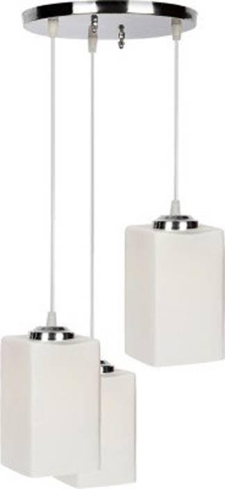 Generic Pl0002 Pendants Ceiling Lamp