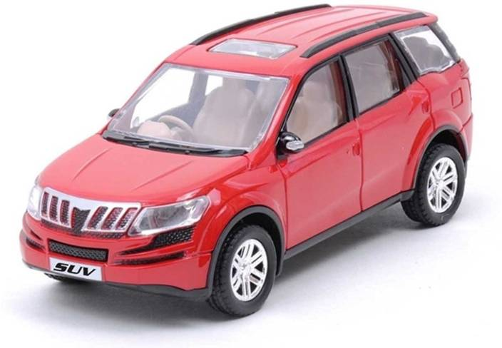 Centy Xuv 500 Xuv 500 Shop For Centy Products In India