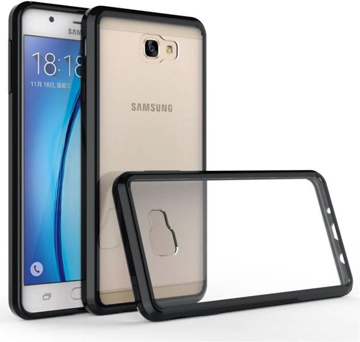 buy popular db8f4 7e243 BD Back Cover for Samsung Galaxy J7 Prime