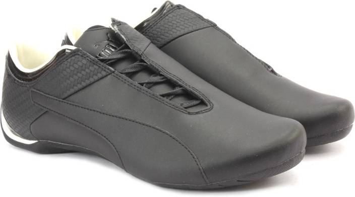 Puma Future Cat M1 Citi Pack Sneakers For Men
