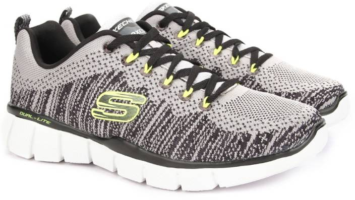 skechers equalizer 2 0. skechers equalizer 2.0 - perfect g running shoes equalizer 2 0