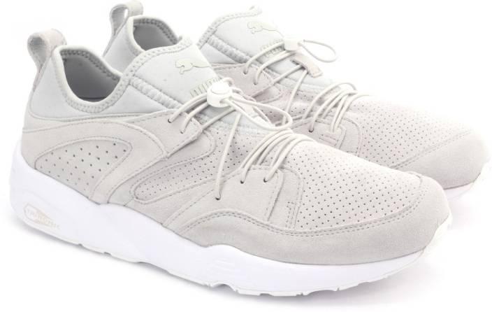 Puma Blaze of Glory SOFT Sneakers For Men