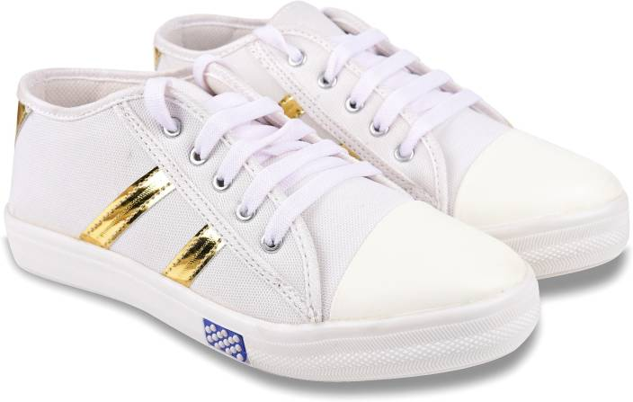 Image result for sneakers for girls