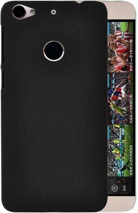 new style 6e1a4 f84a7 Aspir Back Cover for ZTE Nubia Z11 Mini s - Aspir : Flipkart.com