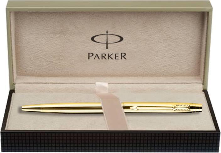 Parker Insignia Ball Pen