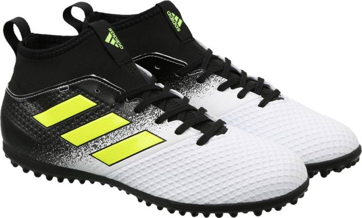 watch 6e32e 157c0 ADIDAS ACE TANGO 17.3 TF Football Shoes For Men