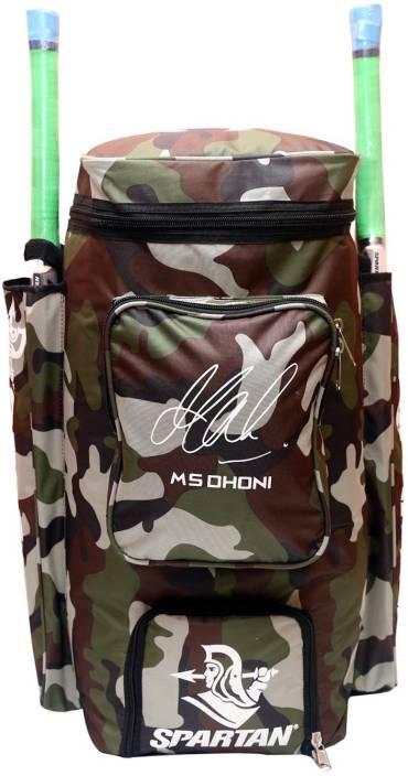 Spartan Backpack Kit Bag Backpack - Buy Spartan Backpack Kit Bag ... d9bd58b5530cb