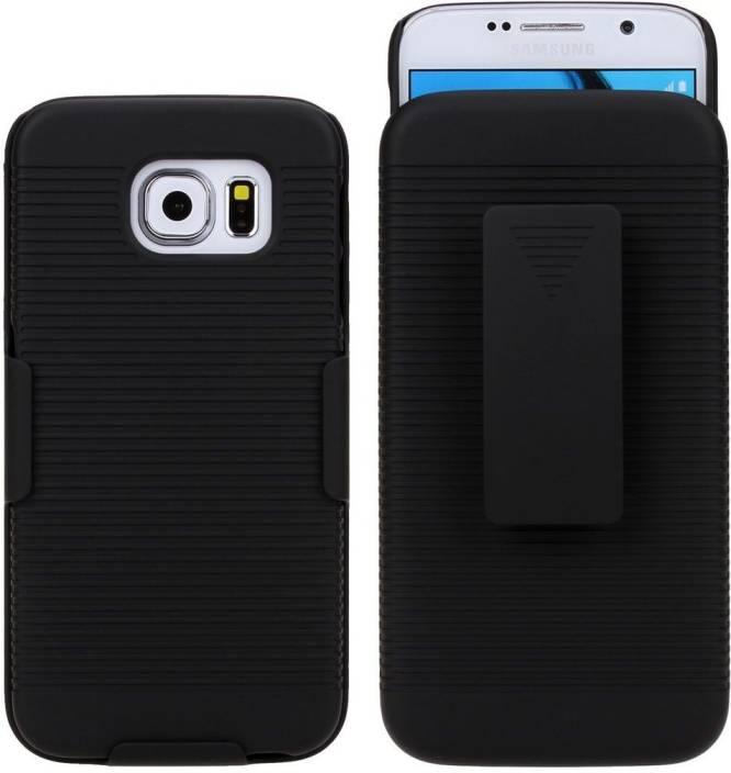 BD Front & Back Case for SAMSUNG Galaxy S6 - BD : Flipkart com