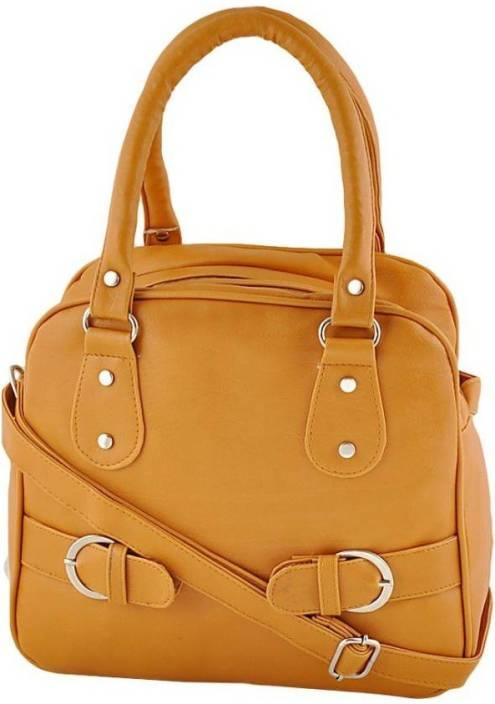 ELLI FASHION Shoulder Bag