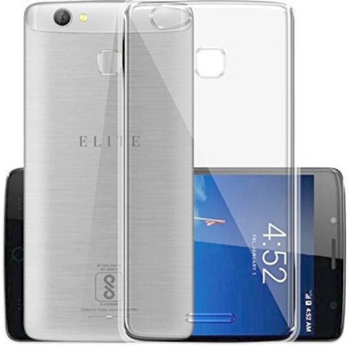 low priced c0ec0 8044e Flipkart SmartBuy Back Cover for Swipe Elite Sense - Flipkart ...