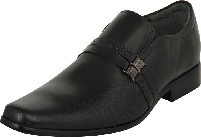Venturini Loafers For Men