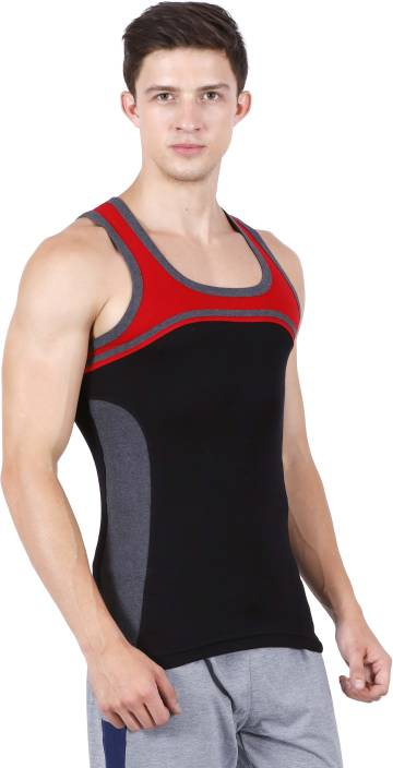 a725064fa5022 Gen X Men s Vest - Buy Gen X Men s Vest Online at Best Prices in ...