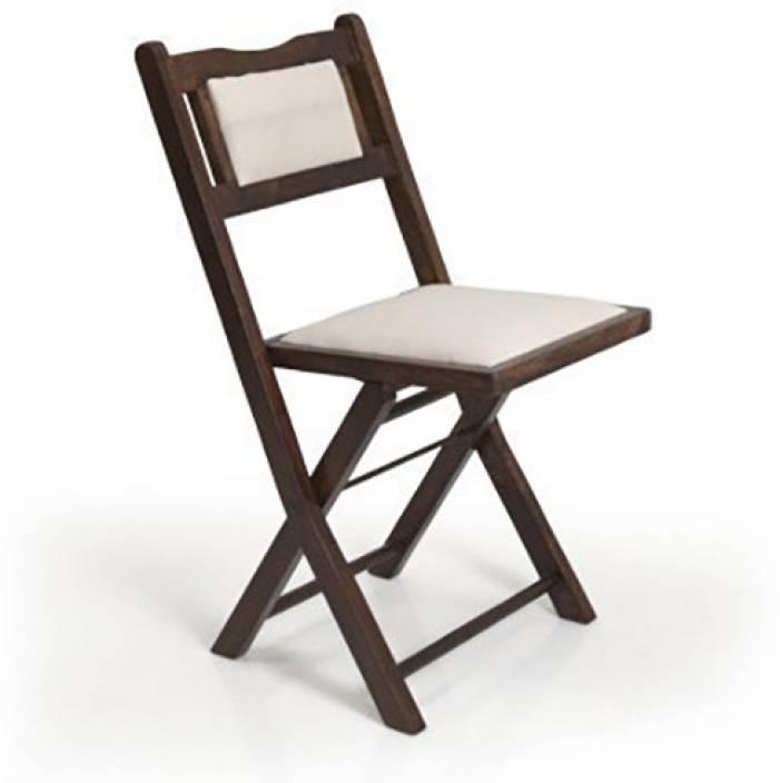 Cool Urban Ladder Axis Folding Fabric Study Folding Chair Interior Design Ideas Oxytryabchikinfo