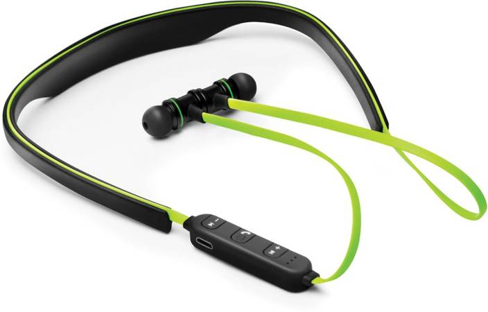 SoundLogic BEB003PX Bluetooth Headset discount deal