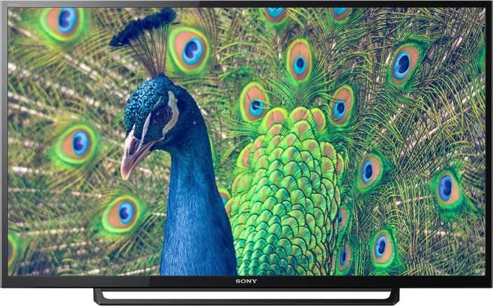 Sony 101.6cm (40 inch) Full HD LED TV
