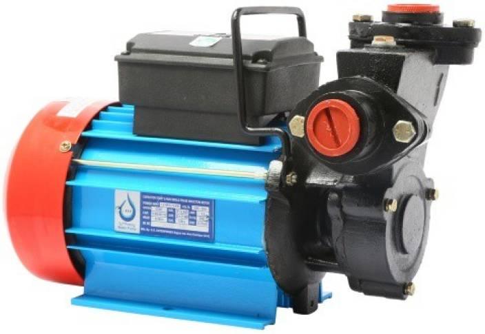 Sameer i-Flo 1 Hp Centrifugal Water Pump