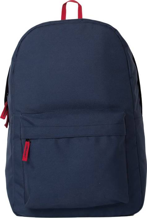 Flipkart com | Bewakoof 111395 Backpack - Backpack