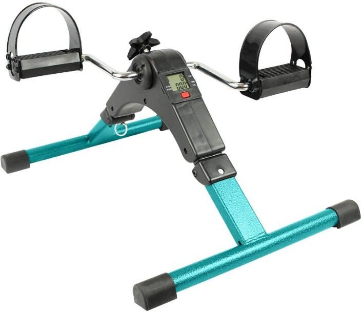 VibeX ™ Stamina 15-0125 InStride Folding Cycle Exercise Bike