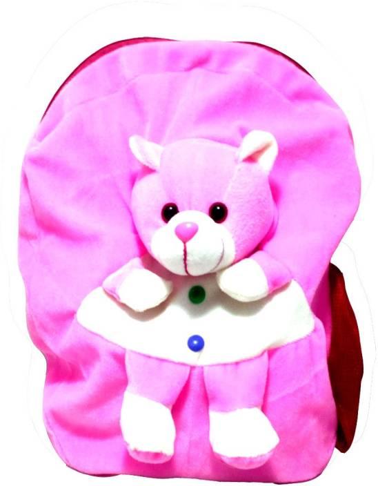 Art-N-Soul Art-N-Soul Teddy Soft Cartoon Toy Cute Kids 01cf318dde075