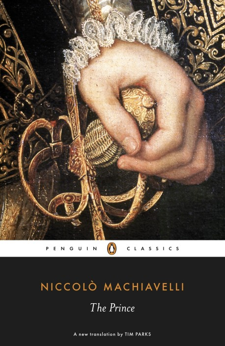 machiavellis the prince The prince by nicolo machiavelli written c 1505, published 1515 translated by w k marriott the original version of this text was rendered into html by jon roland.
