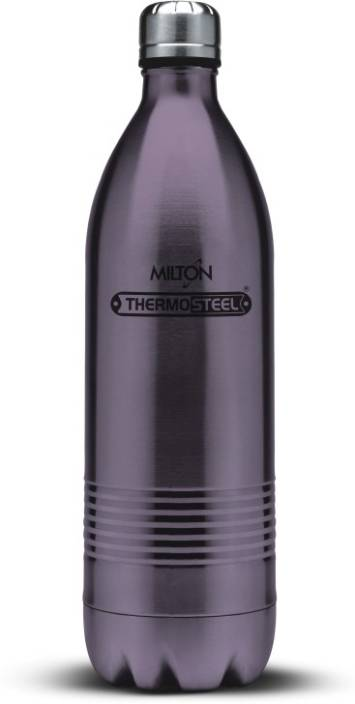 Milton Thermo steel 1000 ml Flask