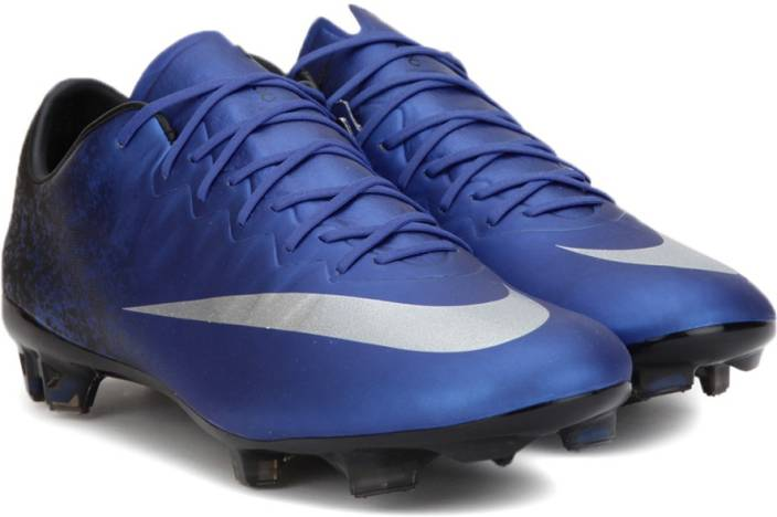 on sale c193e d583c Nike MERCURIAL VAPOR X CR FG Football Shoes For Men