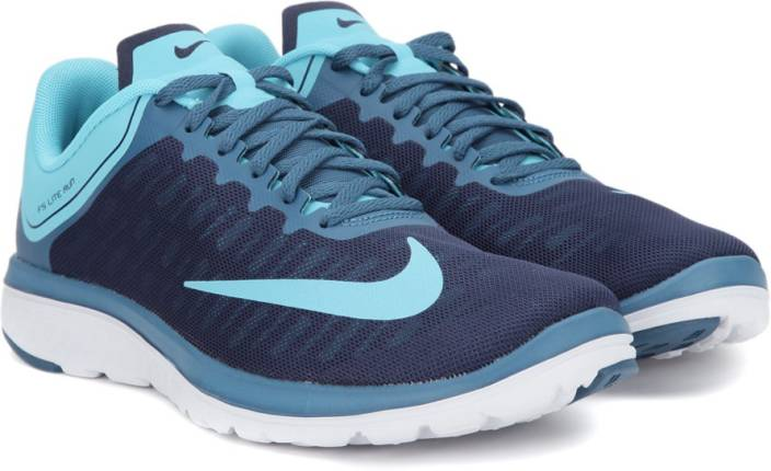 Nike FS Lite Run 3 Women's Running Shoes Kohl's