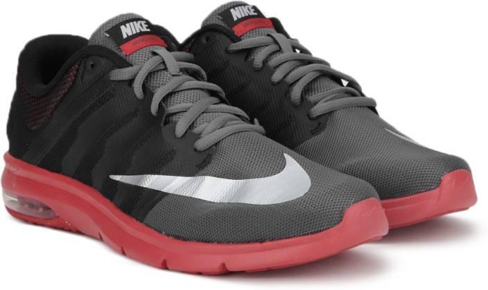 Nike AIR MAX ERA Running Shoes For Men