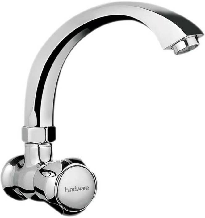 Hindware F100024 qt Stop Cock Faucet Price in India - Buy Hindware ...