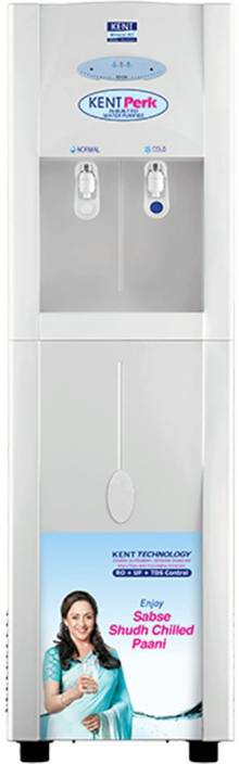 Kent 11010 RO + UF Water Purifier