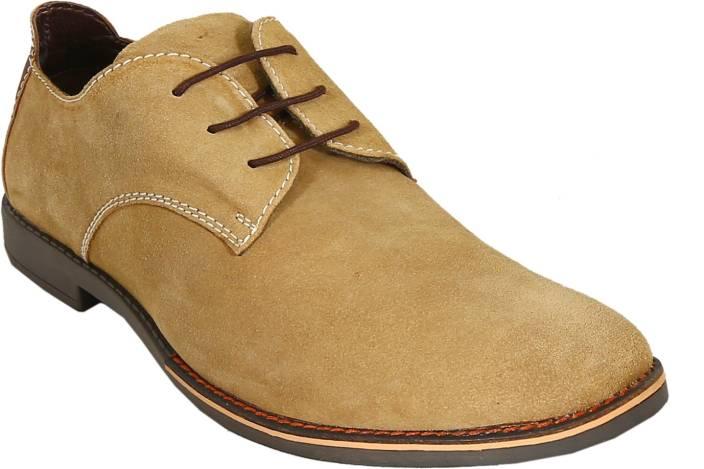 100 Walker Casual Shoes For Men