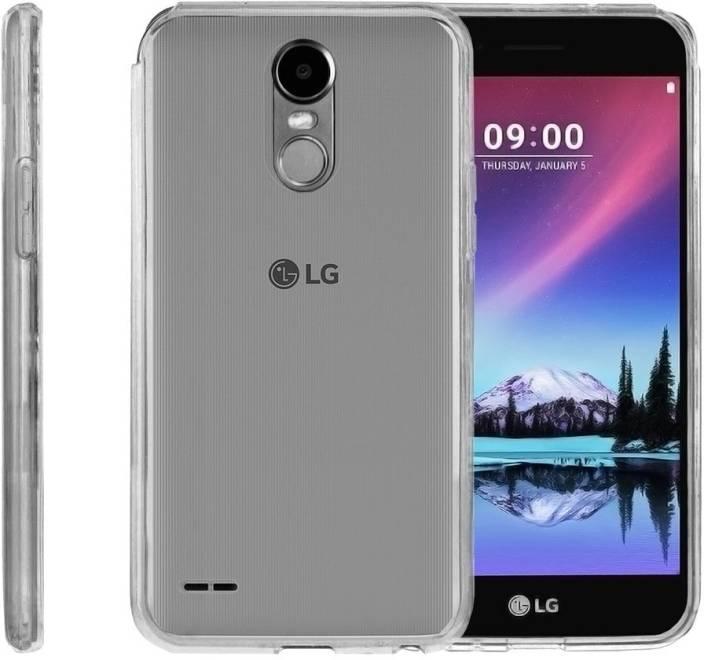 100% authentic 53ef3 e9769 Case Creation Back Cover for LG Stylus 3 M400DK, LG Stylo 3, K10 Pro