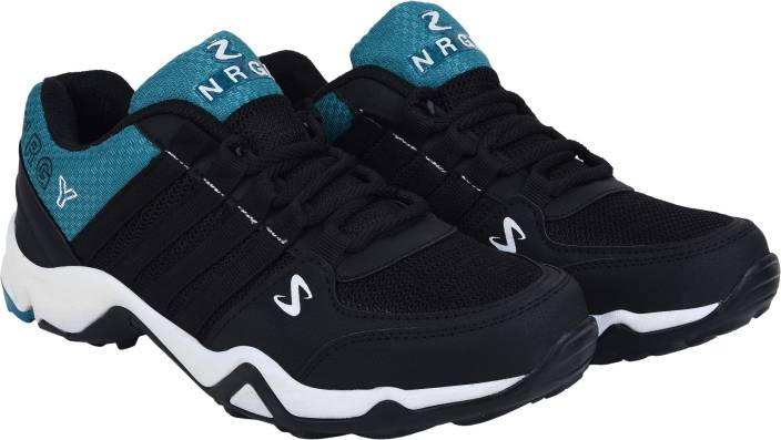 NRGY Pro Performance Running Shoes For Men