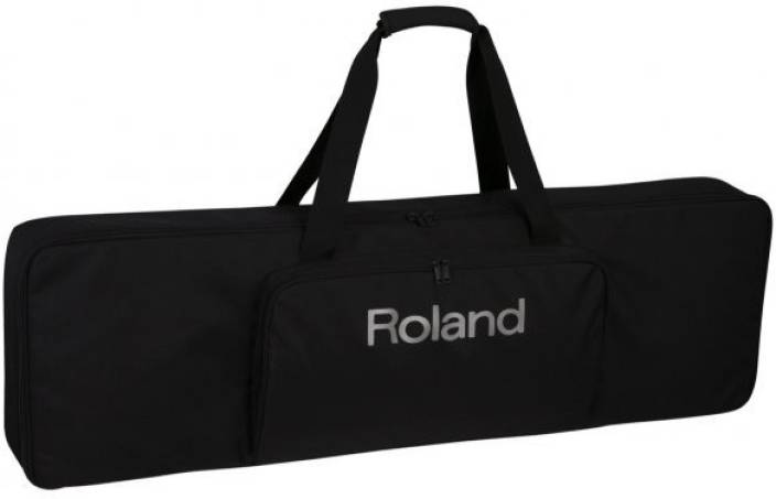Roland Roland CB-61RL Carrying Case Keyboard Bag Price in
