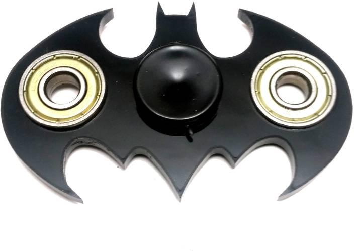 SUPER Batman Fidget Spinners