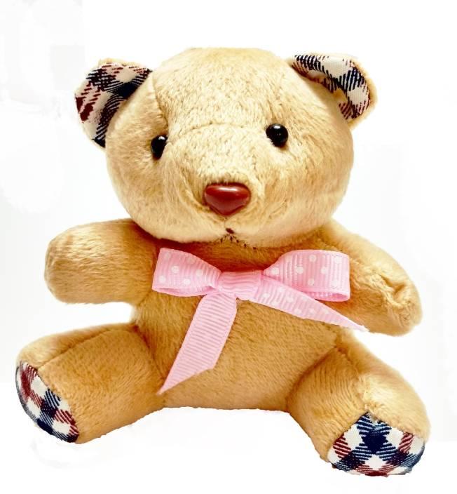 RB TEDDY BEAR Key Chain - Buy RB TEDDY BEAR Key Chain Online at Best ... db5d2d056