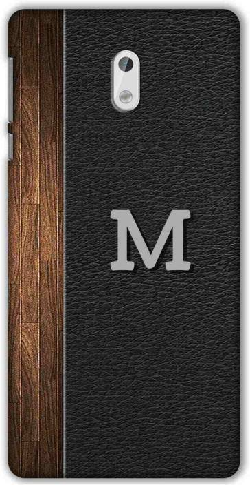 purchase cheap 224eb 8ec1b Flipkart SmartBuy Back Cover for Nokia 3