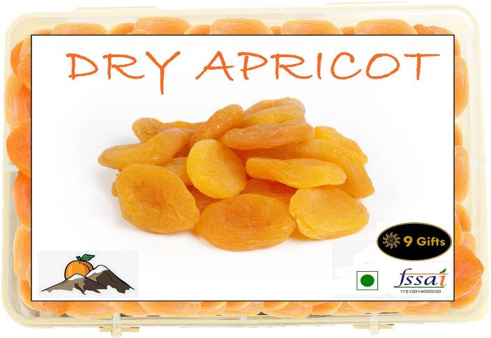 4c33b3ebf1 9 GIFTS Turkey turkey dried apricots Apricots Price in India - Buy 9 ...