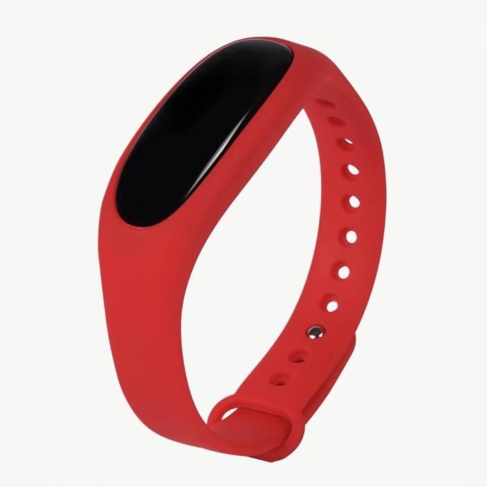 RCE Mi3 Bluetooth Heart Rate Smart fitness Band Tracker
