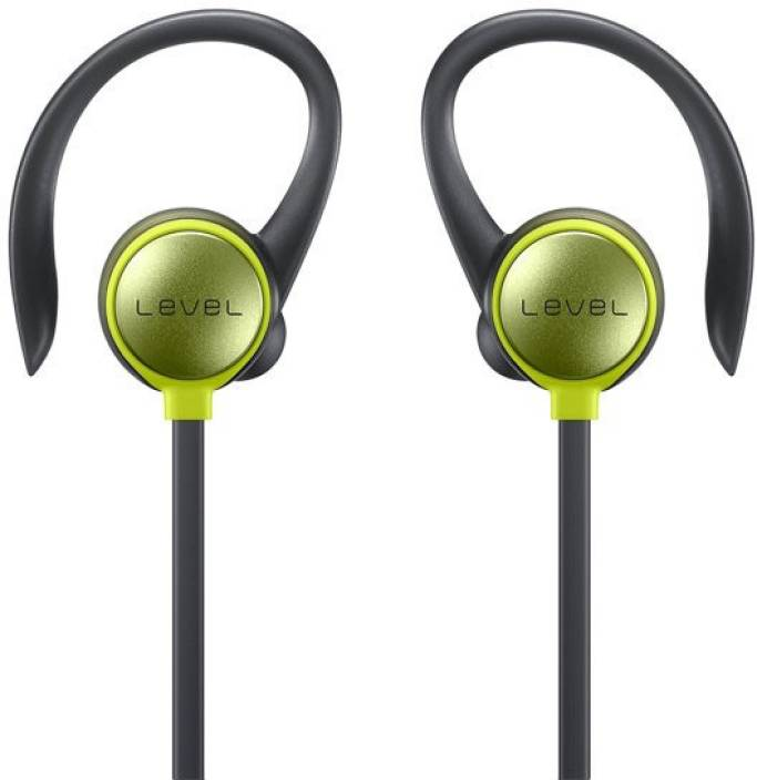 b56f51fb279 Samsung Level Active Bluetooth Headphone Price in India - Buy ...