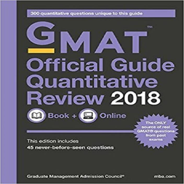 Things you wish you knew before/during studying for the GMAT