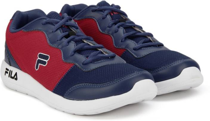 Fila REGENT Running Shoes For Men