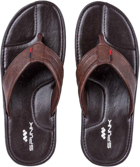 0501f3ba7bf3 Spunk by FBB Slippers - Buy Spunk by FBB Slippers Online at Best Price -  Shop Online for Footwears in India