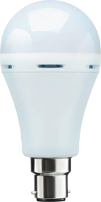 Syska Rechargeabl Bulb Emergency Lights