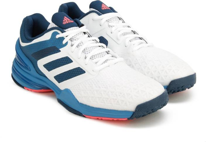 ADIDAS ADIZERO CLUB OC Tennis Shoes For Men