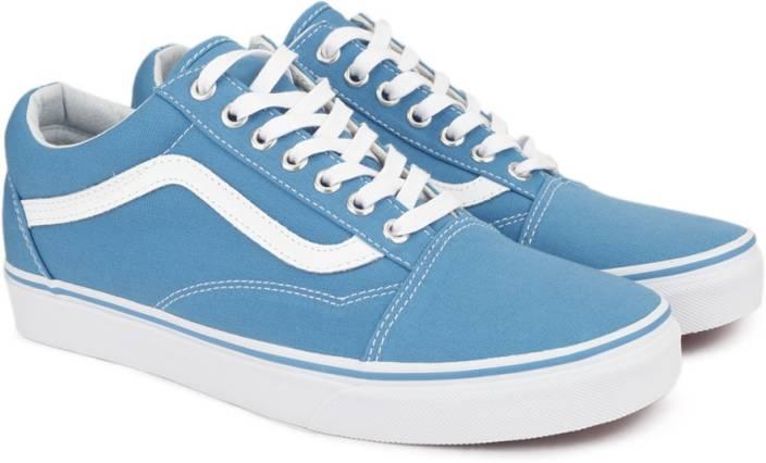 Vans OLD SKOOL Sneakers For Men