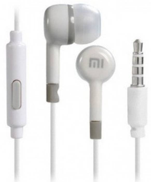 Listen Mi 2 In-The-ear Headphone With Mic0012 Earphone Cable Organizer Price in India - Buy Listen Mi 2 In-The-ear Headphone With Mic0012 Earphone Cable ...